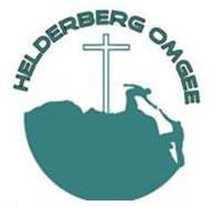 Helderberg Omgee