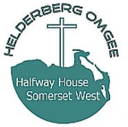 Helderberg Omgee  Logo