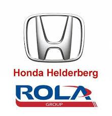 Helderberg Honda